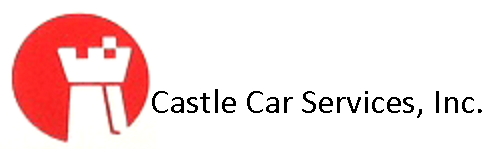 Castle Car Services, Inc.